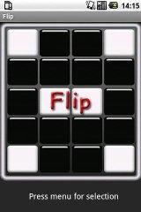 Flip flip words