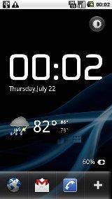 Weather Plus wsil weather