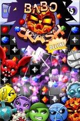 Babo Crash Deluxe