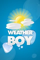 Weather Boy