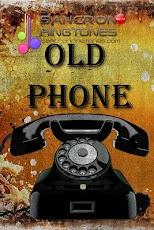 Old Phone Ringtones flash phone ringtones
