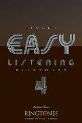 ringtones EASY LISTENING 4 one
