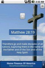 Bible Verses bible verses