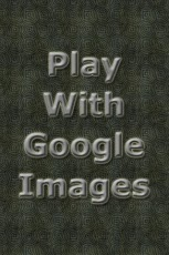 Image Search & Share