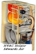 HVAC Helper hvac free