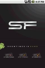 SF Showtimes in Hand carmike cinemas showtimes