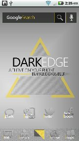 DarkEdge Gold (wide)