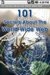 Secrets of the World Wide Web