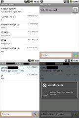 Free SMS Sender sms