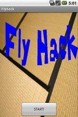Fly Hack full hack pack