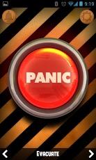 Panic Button Pro