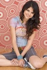 Best Selena Gomez Yovo Fake