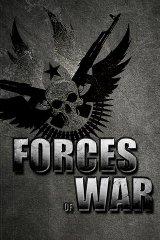 Forces of War war