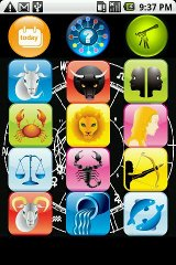 Daily Horoscope daily love horoscope