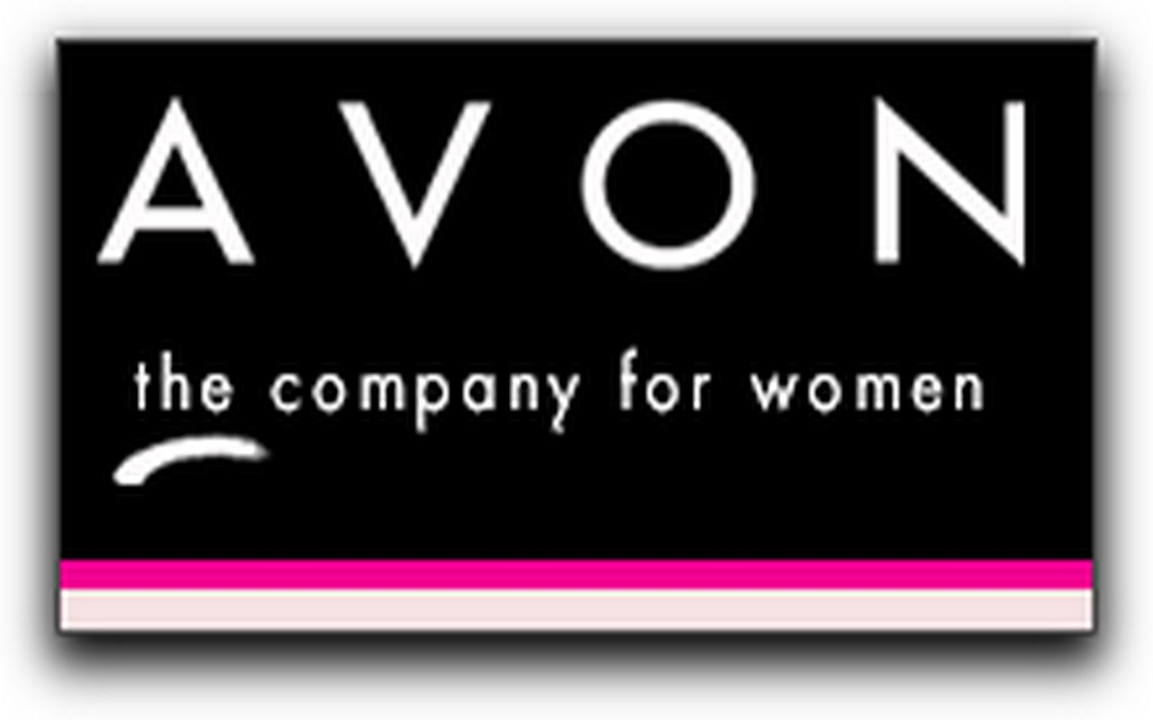 Avon App avon products