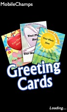 Greeting Cards greeting images