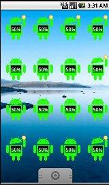 leo app android
