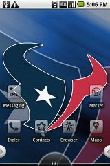 Houston Texans houston real texans