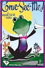 Come-See-Me Festival