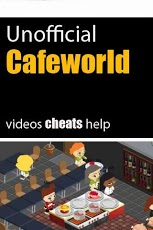 Cafe world videos and cheats internet cafe sweepstakes cheats