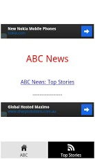 ABC Top Stories