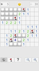 Minesweeper HD