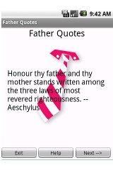 Anakrid - Father