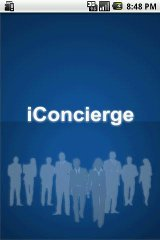 iConcierge