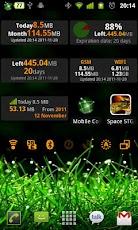 Mobile Counter - 3G, WiFi mobile translator wifi