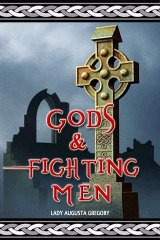 Gods And Fighting Men she gods