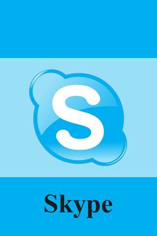 Skype skype wifi
