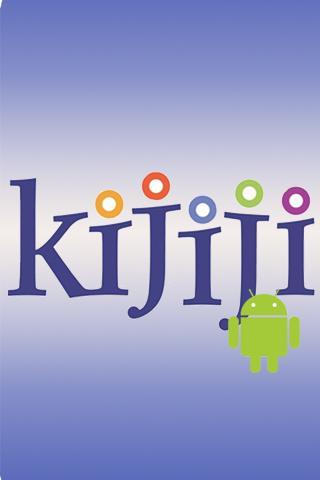 Iphone  Kijiji Ottawa