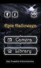 Epic Snapshot