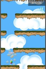Beach Ball Bounce Game FREE