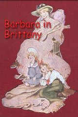 Barbara In Brittany barbara eden fake