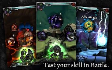 how to cheat in hellfire app moba master data management