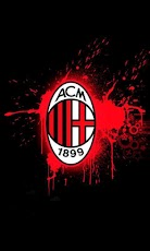 Ac Milan Live Wallpaper HD 1.0