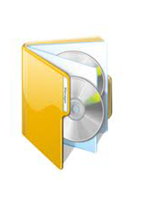All Software Free Download
