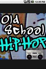 Top 100 Old School Hip Hop school