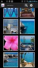 Pix: Image Search