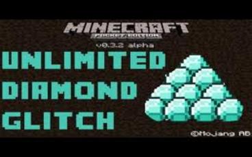Screens Zimmer 5 angezeig: cheat codes for minecraft pocket edition