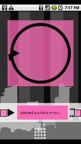 Simple Pink - Open Home simple home bookkeeping