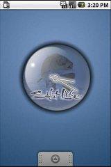 Salt Life Clock Widget korean life widget