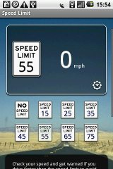Speed Limit Free free limit site2sms
