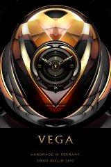 VEGA designer themes