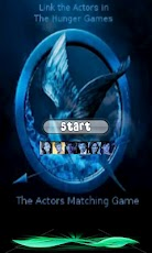 Download Games - Hunger Games abandonware games