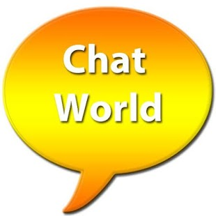 Chat World Chat & meet people chat and meet