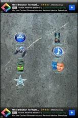 Zedge Appstore Games