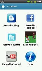 Farmville farmville 2