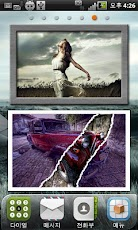 Photo Frame Widget codescan photo widget